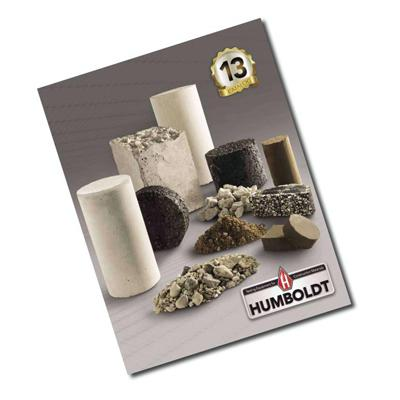 humboldt 2019 catalogue
