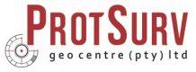 prostsurv logo flattened
