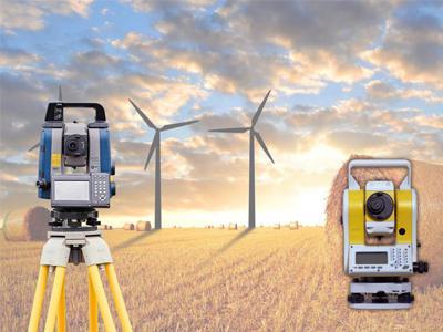 survey instruments mobile header